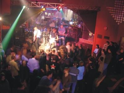 concerts_10