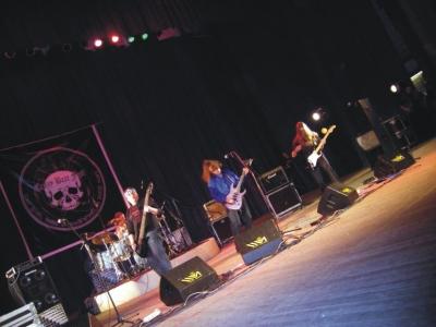 concerts_12