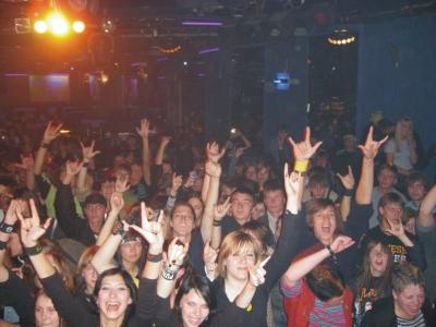 concerts_17