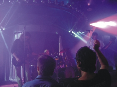 concerts_19