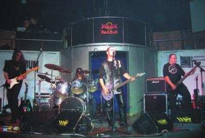 concerts_26