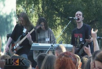 concerts_5