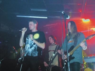 concerts_7