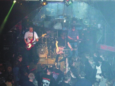 concerts_9