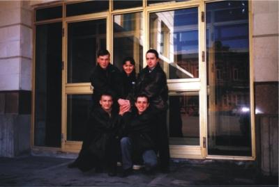 band_3