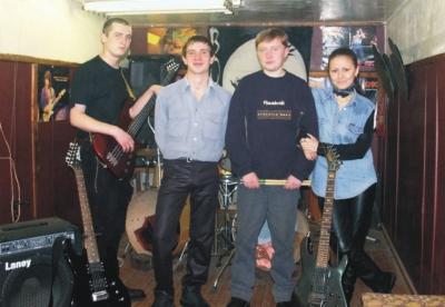 band_6