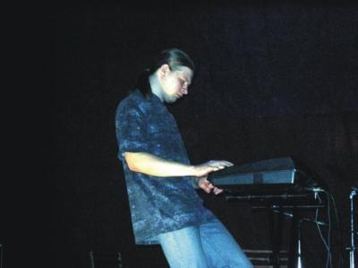 musicians_6