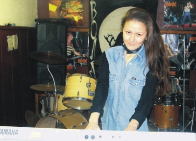 musicians_7