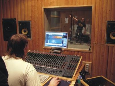 recording_3