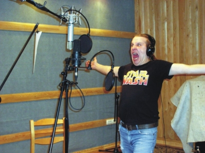 recording_6