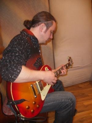 recording_new_album_2011_2012_10