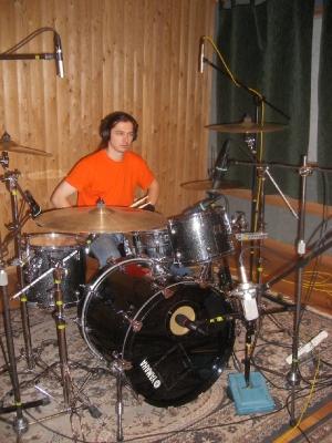 recording_new_album_2011_2012_11