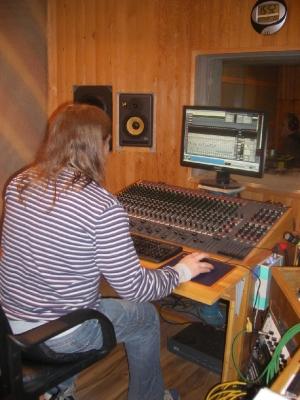 recording_new_album_2011_2012_12