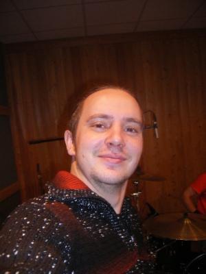 recording_new_album_2011_2012_13