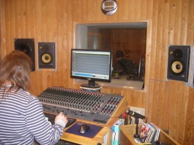 recording_new_album_2011_2012_2
