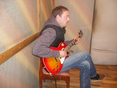 recording_new_album_2011_2012_7