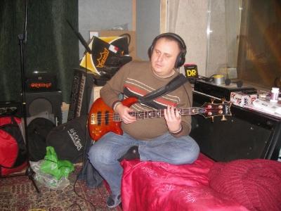 recording_new_album_2011_2012_8