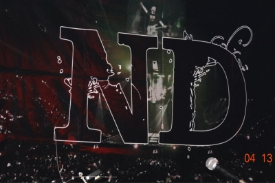 nd13let_5