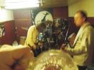band_11