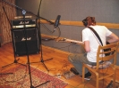 recording_13