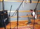 recording_4