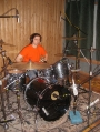 recording_new_album_2011_2012_11