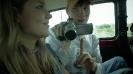 film_spory_postproduction_15