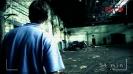 film_spory_postproduction_19