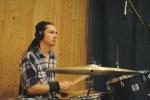 recordingdemo_12