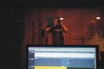 recordingdemo_16