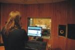 recordingdemo_19