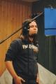 recordingdemo_4