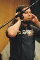 recordingdemo_6