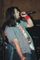 metalparty07102011_27